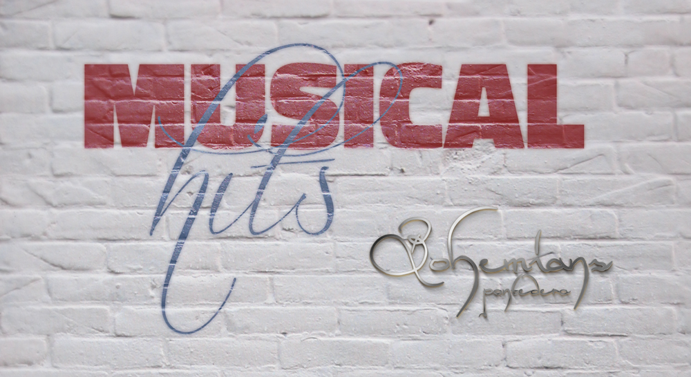 Musical Hits